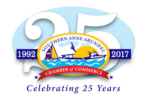 Southern Anne Arundel Chamber of Commerce