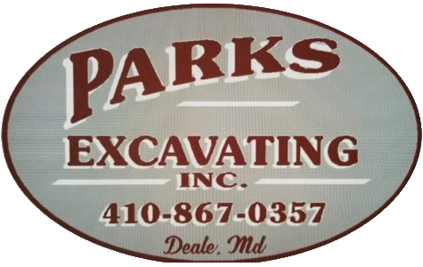 Parks Excavating