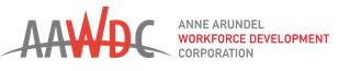 Anne Arundel Workforce Development