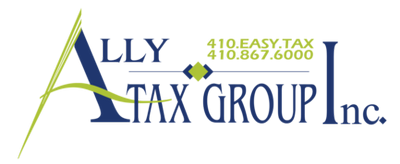 Ally Tax Group