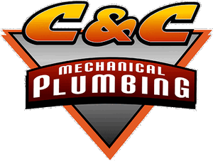 C and C Plumbing