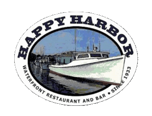 Happy Harbor Restaurant