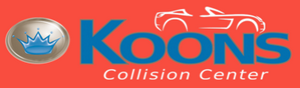 Koons Collision Center