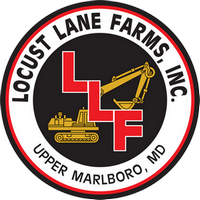 Locust Lane Farms