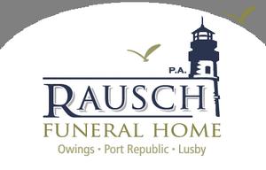 Rausch Funeral Home