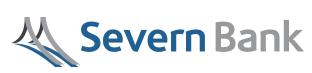 Severn Savings Bank