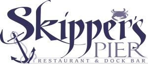 Skippers Pier Restaurant