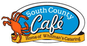 South County Cafe