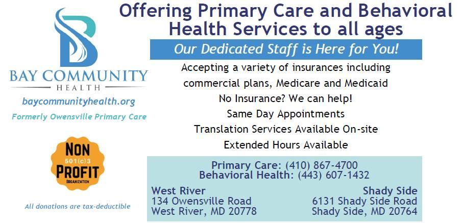 Bay Community Health