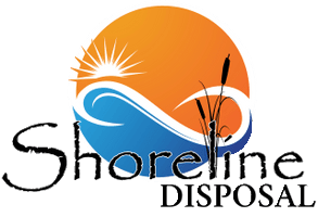 Shorline Disposel